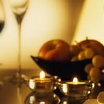 Vino & Vela: degustare, imparare e navigare!